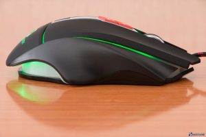 mantistek-gm01-mouse-review-test_010
