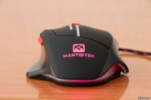 mantistek-gm01-mouse-review-test_013