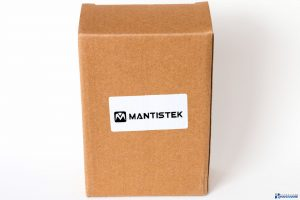 mantistek-gm01-mouse-review-unboxing_002