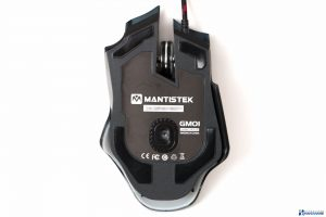 mantistek-gm01-mouse-review-unboxing_006