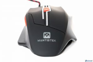 mantistek-gm01-mouse-review-unboxing_007