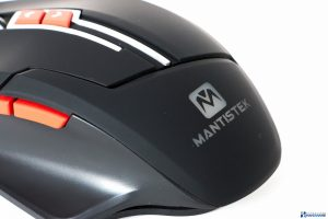 mantistek-gm01-mouse-review-unboxing_016