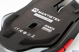 mantistek-gm01-mouse-review-unboxing_018