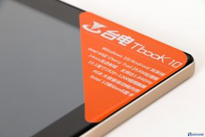 teclast-tbook-t10-review-unboxing_009