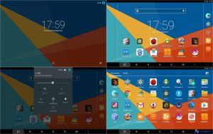 teclast-x80-power-android-test_001