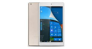 teclast-x80-power-review-slider