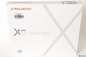 teclast-x80-power-review-unboxing_001