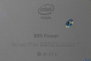 teclast-x80-power-review-unboxing_018