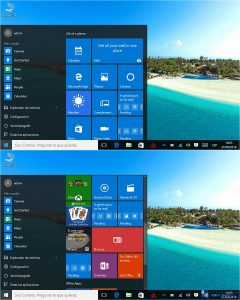 teclast-x80-power-windows-test_002