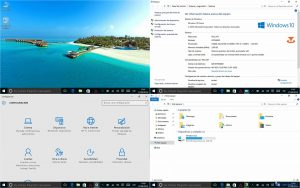 teclast-x80-power-windows-test_003