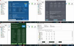 teclast-x80-power-windows-test_005