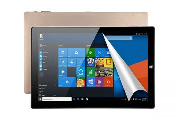teclast-tbook-10-review-slider_