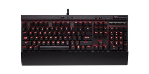 corsair-k70-rapidfire-cherry-mx-speed-review-slider