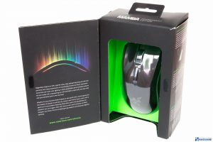 razer-mamba-tournament-edition-review-unboxing_003