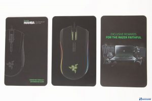 razer-mamba-tournament-edition-review-unboxing_004