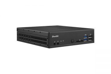 robusto-mini-pc-de-shuttle-compatible-con-intel-vpro