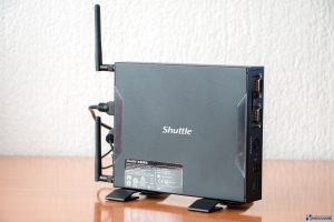 shuttle-xpc-slim-ds67u-series-review-test_003