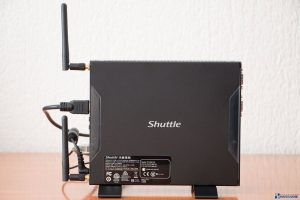 shuttle-xpc-slim-ds67u-series-review-test_005