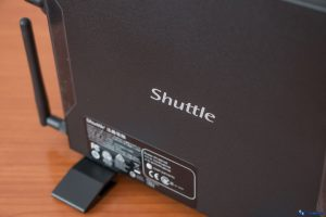 shuttle-xpc-slim-ds67u-series-review-test_006