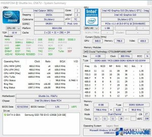 shuttle-xpc-slim-ds67u-series-review-test__002