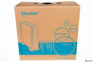 shuttle-xpc-slim-ds67u-series-review-unboxing_001