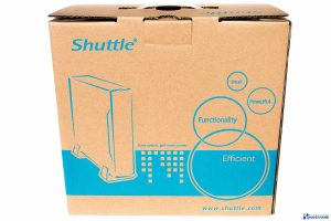 shuttle-xpc-slim-ds67u-series-review-unboxing_002