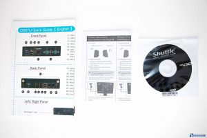 shuttle-xpc-slim-ds67u-series-review-unboxing_006