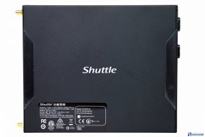 shuttle-xpc-slim-ds67u-series-review-unboxing_007