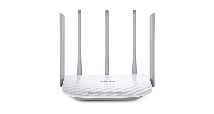 tp-link-presenta-su-router-wireless-archer-c60