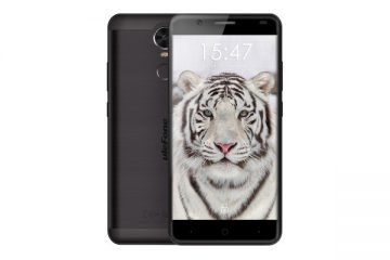 ulefone-tiger-slider