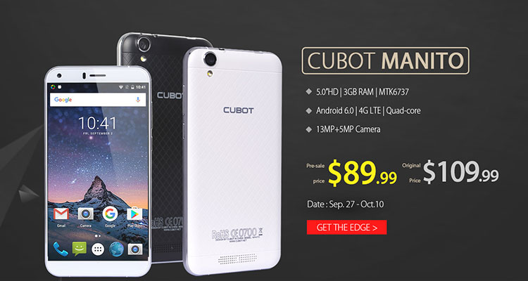 cubot-manito-gearbest