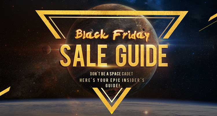 black-friday-2016-en-gearbest-guia-compras