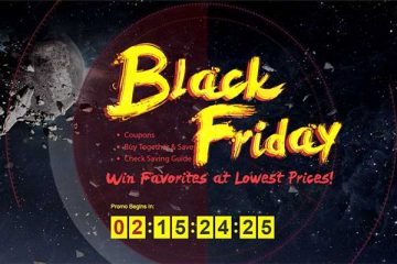 black-friday-en-gearbest-slider
