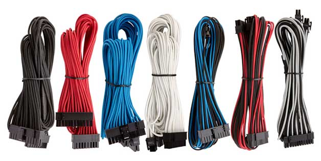 corsair-premium-psu-cables-foro