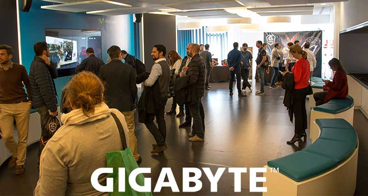 evento-gigabyte-aorus-madrid-slider