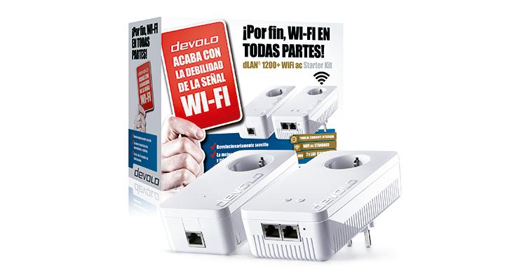 www.actualidadhardware.com