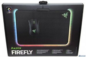 RAZER FIREFLY REVIEW UNBOXING_001