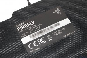 RAZER FIREFLY REVIEW UNBOXING_013