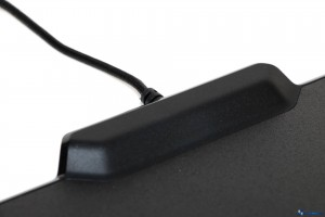 RAZER FIREFLY REVIEW UNBOXING_015
